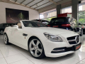 Mercedes-Benz-SLK-250-Branca-2