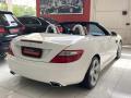 Mercedes-Benz-SLK-250-Branca-3