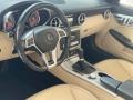 Mercedes-Benz-SLK-250-Branca-4