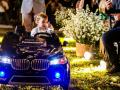 Carros-para-pajens-carrinhos-casamento