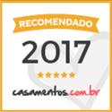 Ouro-2017-recomendação-para-casamento-melhor-aluguel-de-carros-para-casamentos