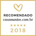 Ouro-2018-recomendação-para-casamento-melhor-aluguel-de-carros-para-casamentos