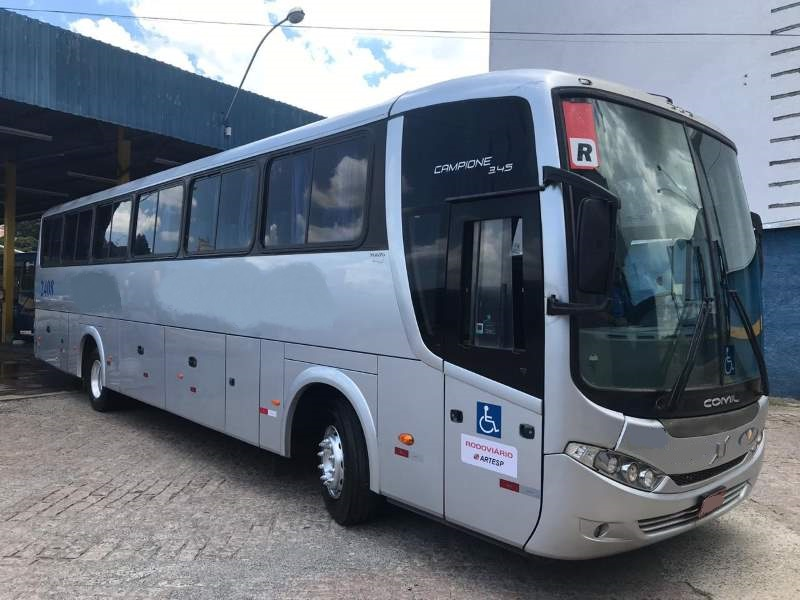 onibus-46
