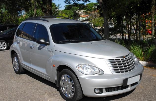 PT-cruise-cariocars-alugueis-aluguel-carro-para-noiva-carros-eventos-festas-casamento-rio-de-janeiro-RJ-aniversario-1