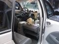 PT-cruise-cariocars-alugueis-aluguel-carro-para-noiva-carros-eventos-festas-casamento-rio-de-janeiro-RJ-aniversario-4