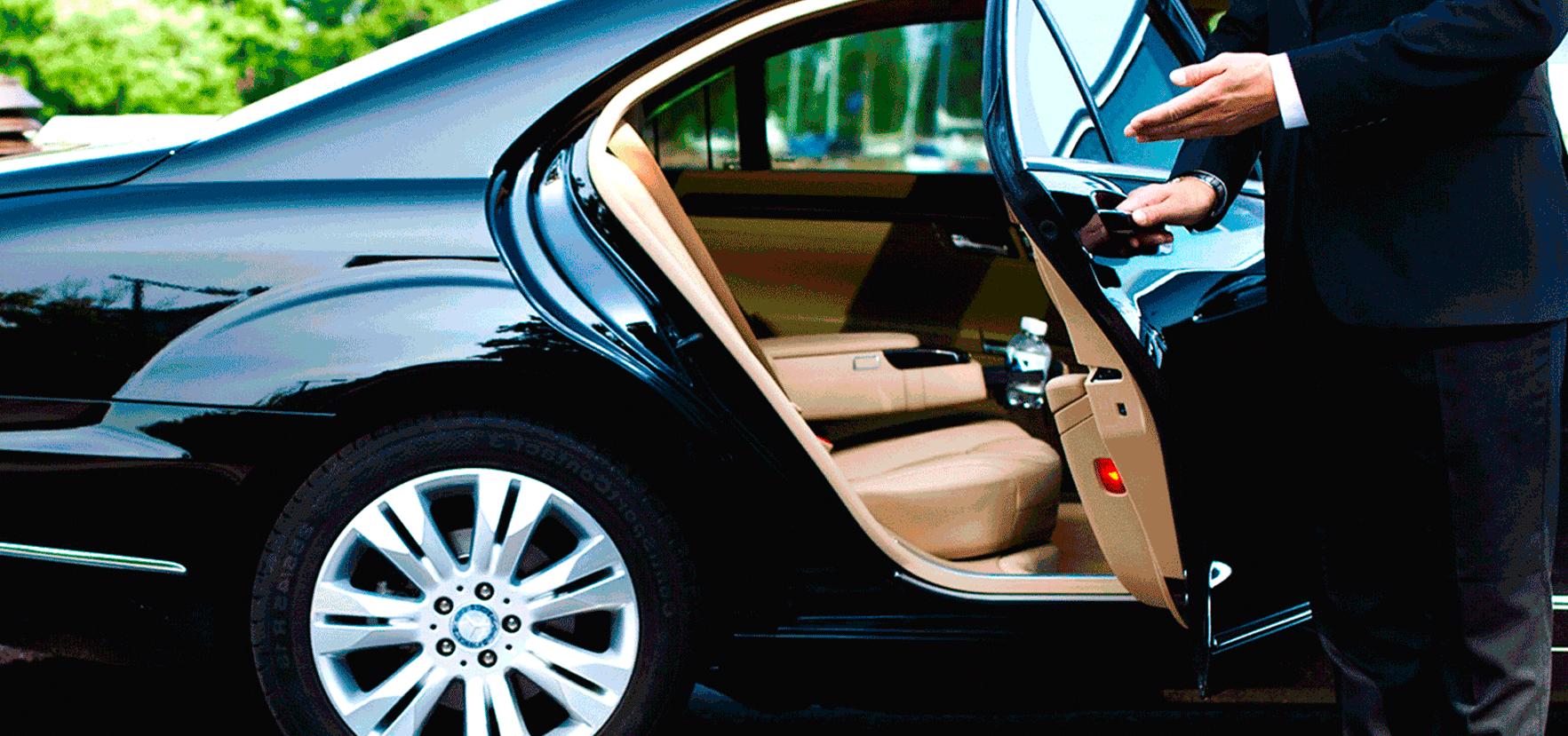 cariocars-aluguel-carros-eventos-festas-reunioes-casamento-rio-de-janeiro-carros-transporte-executivo-empresario