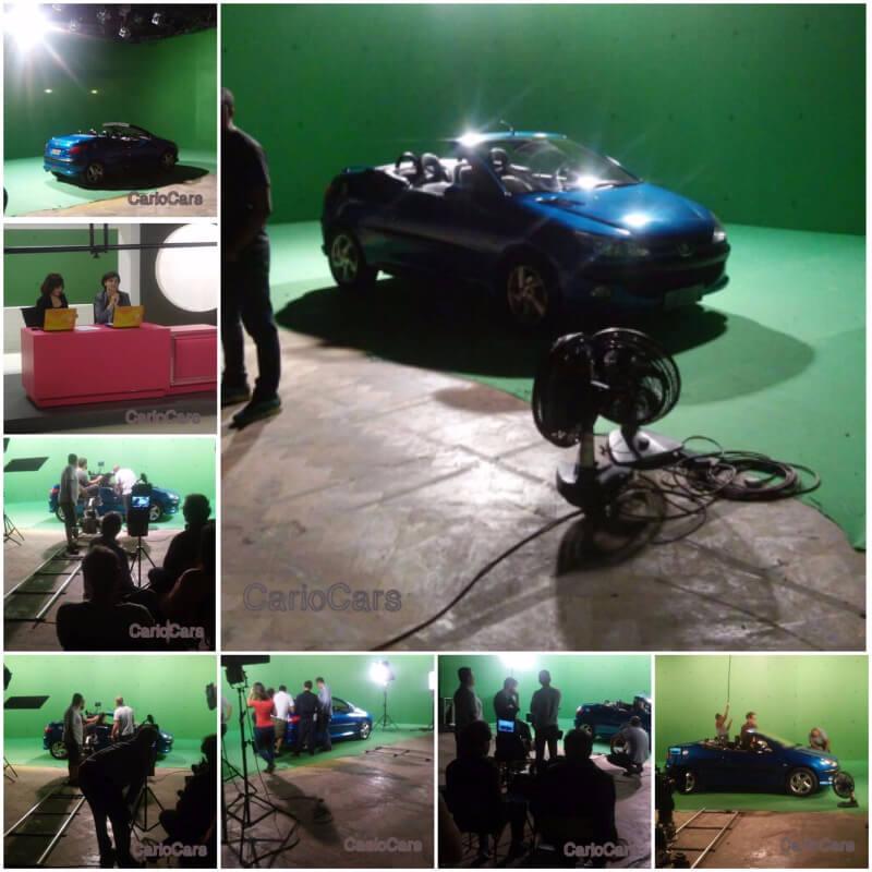 Cariocars-aluguel-de-carros-conversivel-azul-globo-ta-no-ar-01